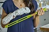 Full Circle Dust Whisperer Microfiber Duster Replacement Head