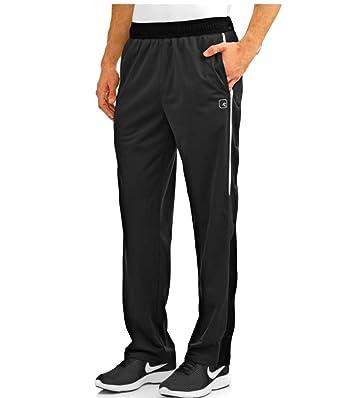 Amazon.com: AND1 - Pantalones de baloncesto para hombre ...