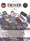HNAI Denver Signature Auction Catalog, Mark Van Winkle, Brian Koller, 1599670666