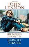 John Lennon, Berndt Rieger, 1452820236