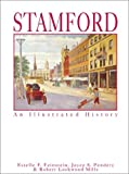Stamford, Estelle F. Feinstein and Joyce S. Pendery, 1892724278