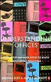 Understanding Offices (Penguin business)