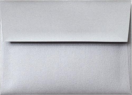 Image result for silver envelope images