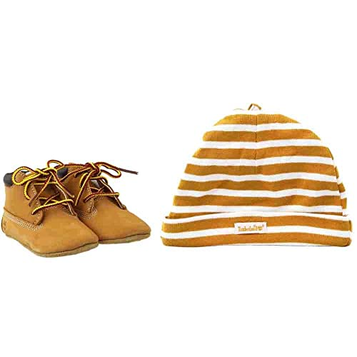 Chaussures bebe Timberland, Chaussures premiers pas Timberland