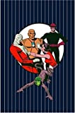 The Doom Patrol Archives, Vol. 3 (DC Archive Editions)