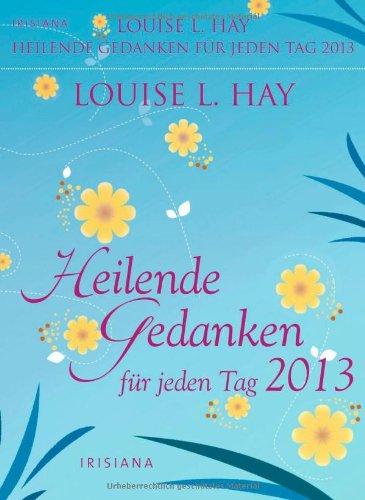 heilende-gedanken-fr-jeden-tag-2013-kalender