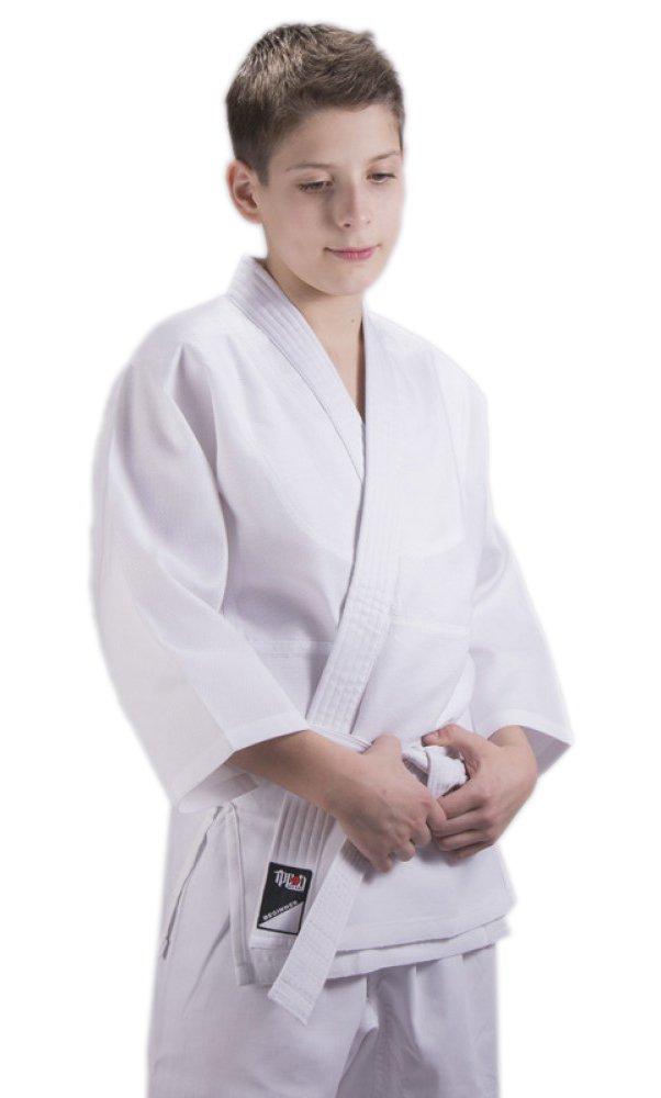 Principianti Ippon Gear Tuta Judo da Bambino