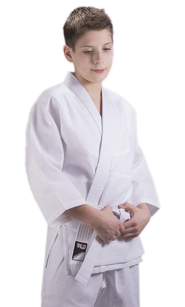 Ippon Gear – Traje de Judo Infantil Beginner