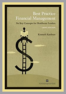 The power of clinical and financial metrics achieving success in best practice financial management six key concepts for healthcare leaders fandeluxe Choice Image