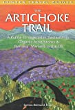 The Artichoke Trail, James Frost, 1556508786