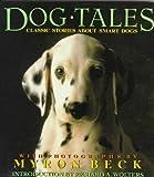 Dog Tales, Myron Beck, 0517148552
