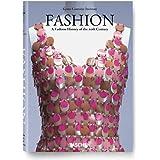 Fashion: A Fashion History of the 20th Century