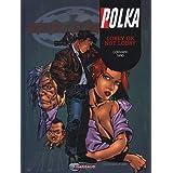 Polka 5