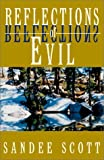 Reflections of Evil, Sandee Scott, 0738829889