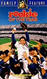 Rookie of the Year [VHS]