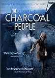 Charcoal People