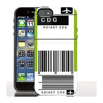 coque iphone 5 tag
