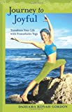 Journey to Joyful, Dashama Konah Gordon, 1583943021