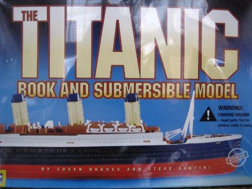 Compare Price Titanic Model Splits On Statementsltd Com