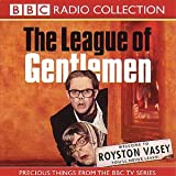 img - for The League of Gentlemen Collection (BBC Radio Collection) book / textbook / text book