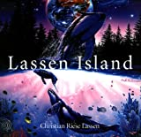 Lassen Island, Christian Riese Lassen and Riese Christian, 1569313822
