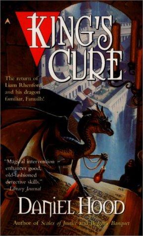 King's Cure (Daniels Cure)
