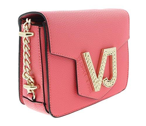 E1vrbbc1 512 Versace Versace Jeans Jeans 70034 q7qtSawv