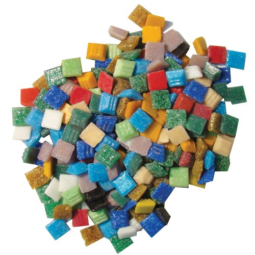 jennifers-mosaics-variety-3-8-inch-venetian-style-glass-mosaic-tile-assorted-colors-3-pound
