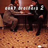 Doky Brothers 2 by Niels Lan Doky (1997-08-26)