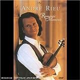 André Rieu : Romantique
