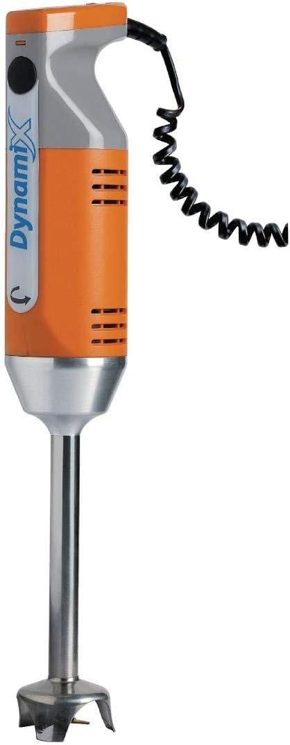 Batidora Dynamic Dynamix Combi MX052