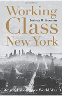 The Long Default: New York City and the Urban Fiscal Crisis