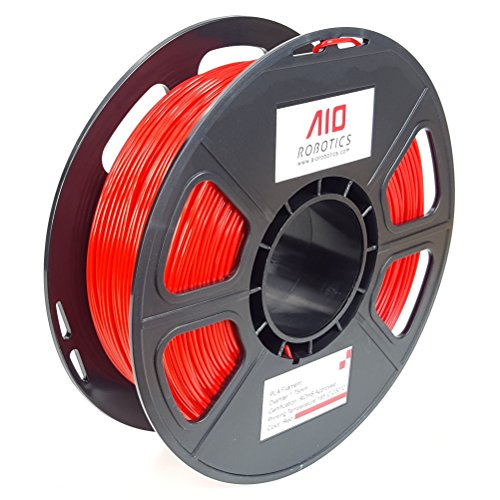 AIO Robotics Filament Dimensional Accuracy product image