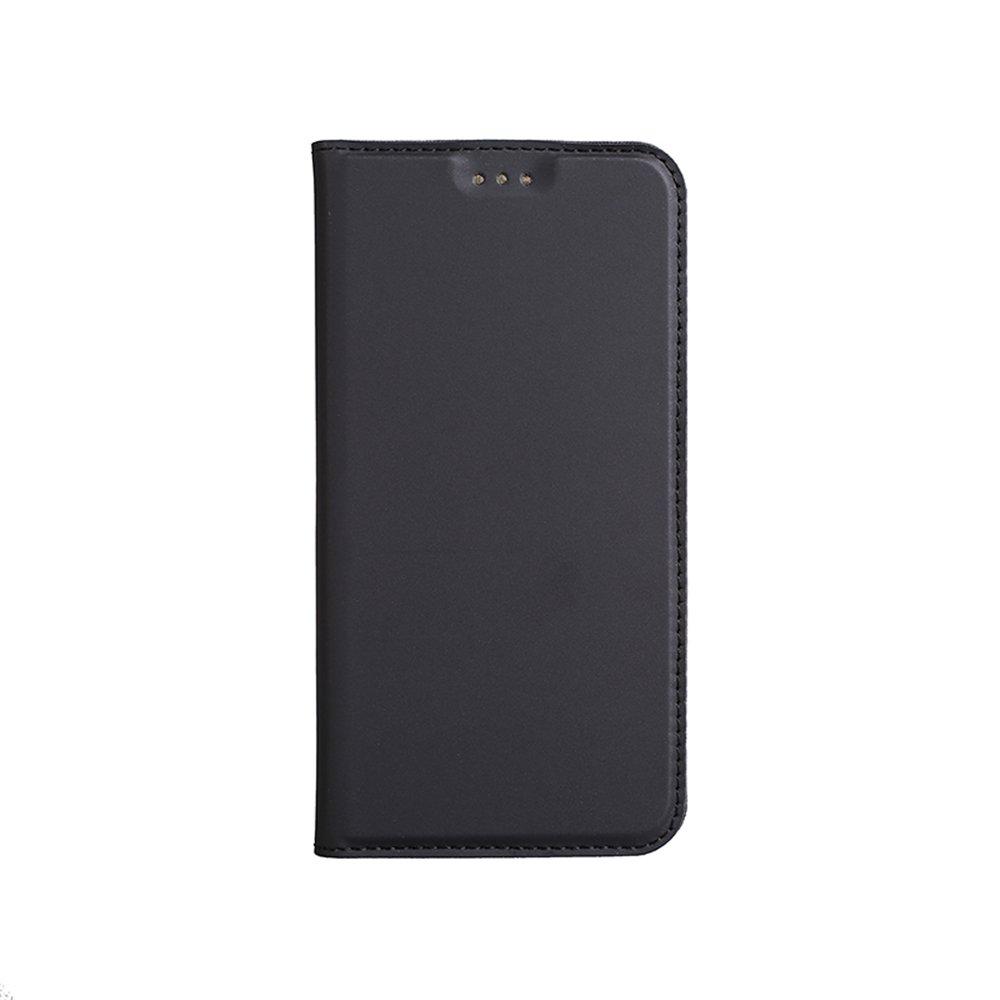 FindaGift Huawei P8 Lite 2017 Flip Coque