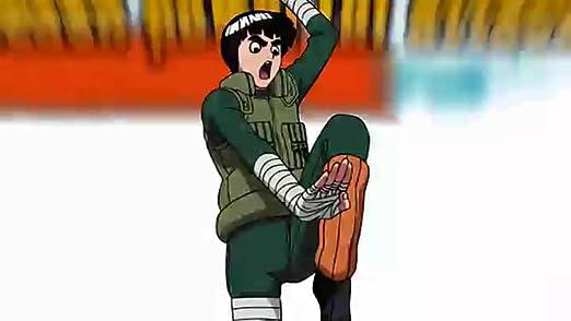 Amazon.com: Naruto Shippuden: Naruto vs. Sasuke - Nintendo ...