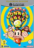 Super Monkey Ball (Players Choice)