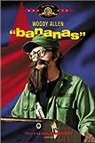 Bananas poster thumbnail