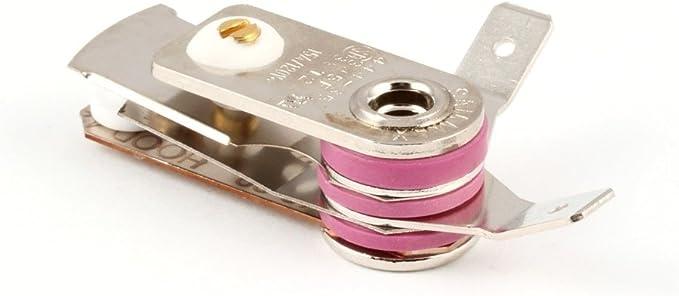 Limiting 235 F Free Shipping Apw Wyott 69107 Thermostat