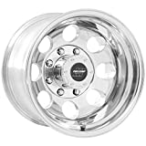 PRO COMP Series 69 Vintage Polished (16x10 / 8x6.5 / -12mm)
