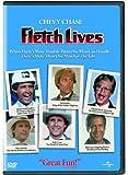 Fletch Lives poster thumbnail