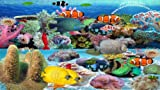 Undersea World Aquarium [Download]