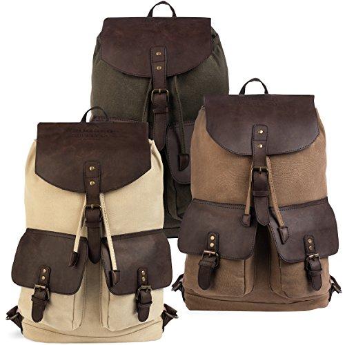 Brown Bag Austin - 7
