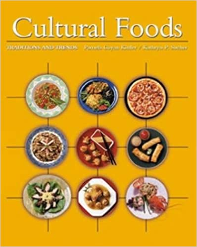 Food and culture kittler 5th edition pdf16