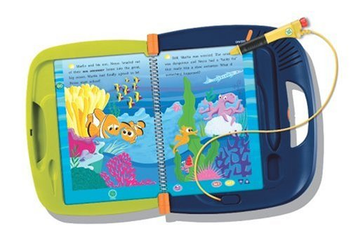 LeapFrog Read & Write LeapPad by LeapFrog