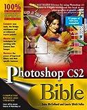 Photoshop CS2 Bible