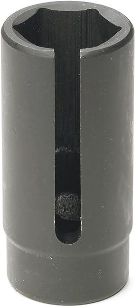 3919D GEARWRENCH 1//2 Drive Oil Sender Socket 1-3//16 29mm
