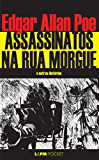 Assassinatos na Rua Morgue