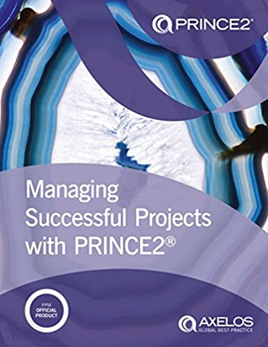 managing successful projects with prince2 amazon co uk nigel rh amazon co uk