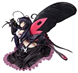 Accel World Kuroyukihime by Animewild