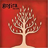 Link by GOJIRA (2007-04-10)